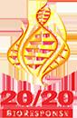 BioResponse Logo